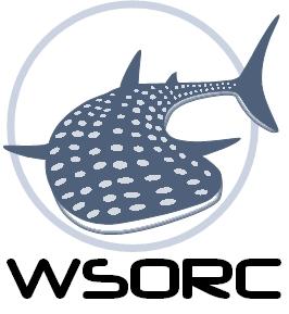 Whale Shark Oceanic Research Center